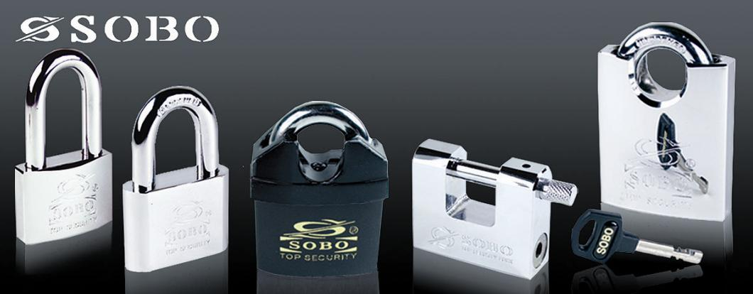 combination locker lock
